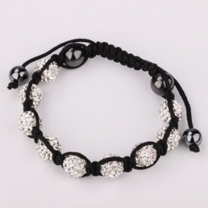 SBB097-shambhala-bracelet-fashion-9-white-shamballa-crystal-beads-disco-ball-handmade-fashion-bracelet-jewelry-shambala_jpg_350x350
