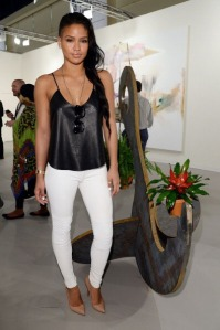 Cassies-Art-Basel-Miami-Mason-by-Michelle-Mason-Cropped-Leather-Silk-Tank