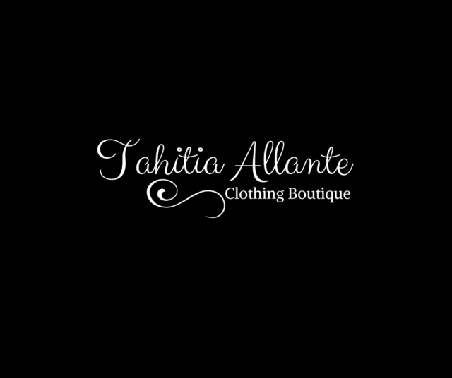Tahitia Allante (5)